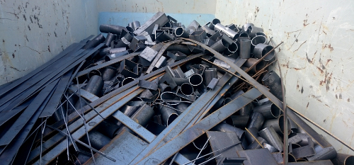 scrap-metal-hauling-logistics.jpg