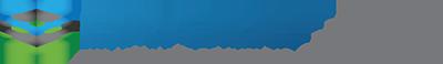 logo-bayside.png