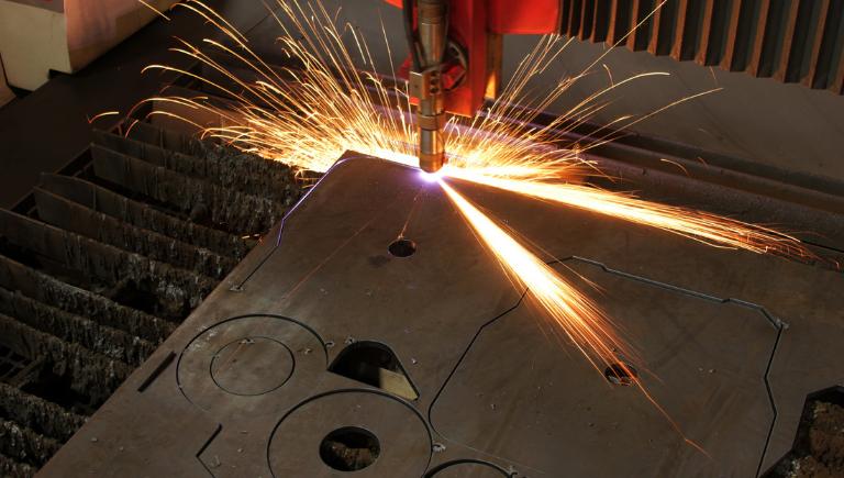 industrial-manufacturers.jpg
