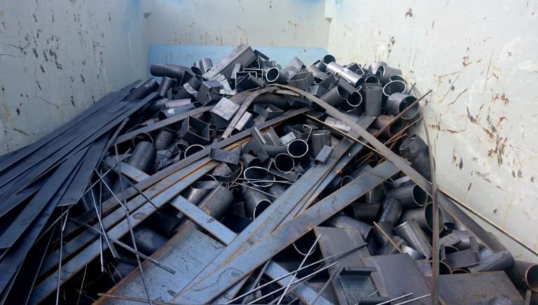 services-scrap-metal-hauling-and-logistics.jpg