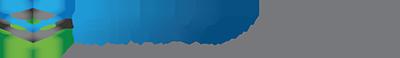 logo-simko.png